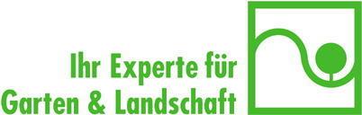 Frohburger Sanierungs- und Landschaftsbau GmbH